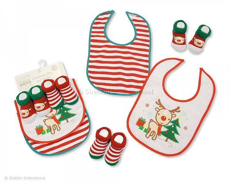 b55e6e2968acd ... bébé de Noël - 0689 - Grossiste et Fournisseur Cliquez pour agrandir